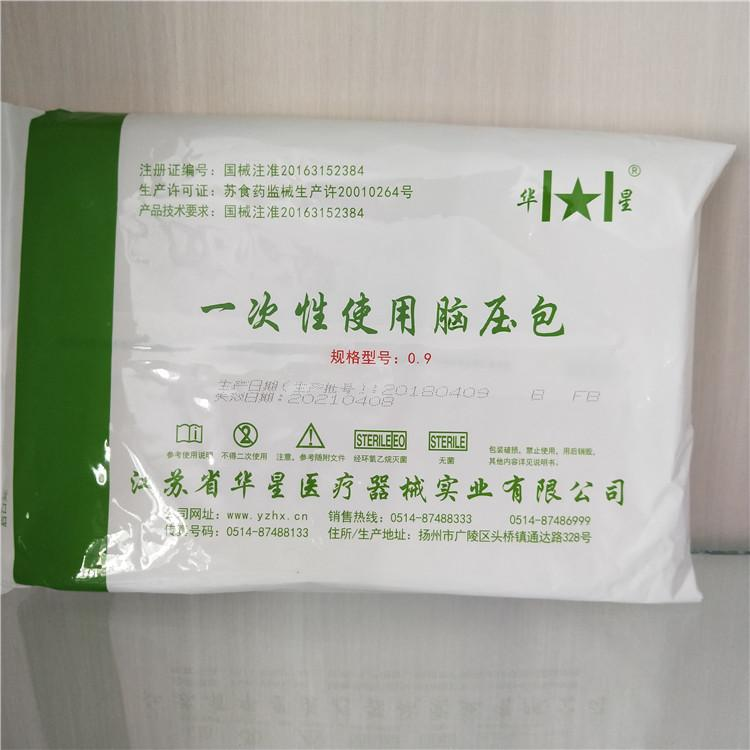Disposable Spinal Anesthesia Kit( AS-S) 5