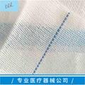 医用显影纱布块 一次性使用显影纱布块 5