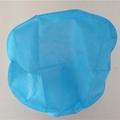 The disposable medical hat medical hat manufacturer 2