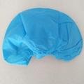 The disposable medical hat medical hat manufacturer 3