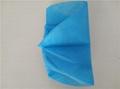The disposable medical hat medical hat manufacturer 5