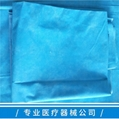 Disposable Bed Sheet 3