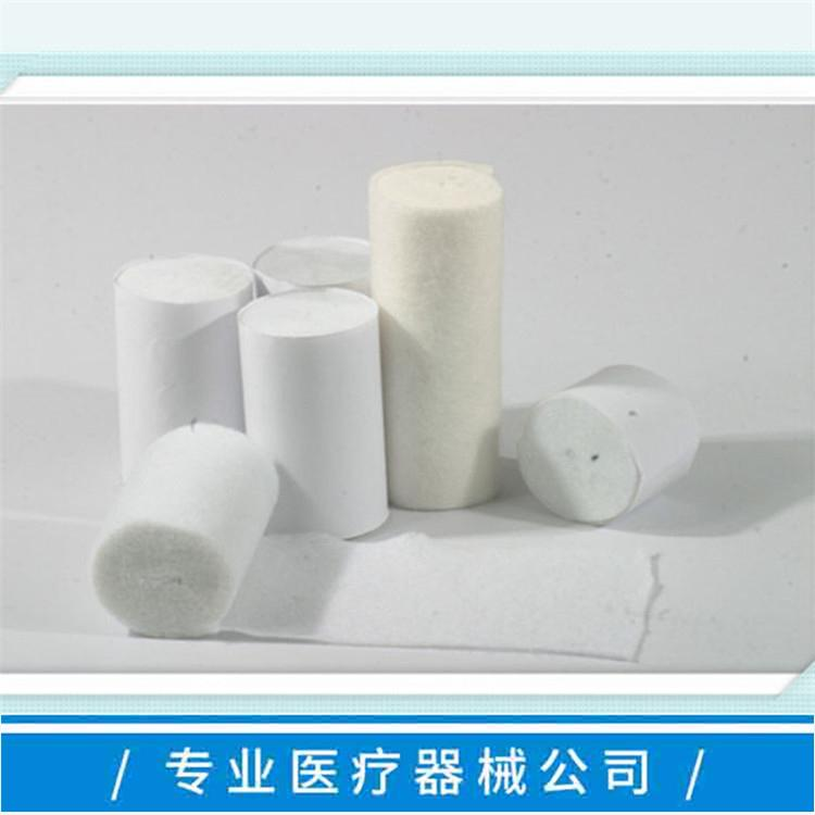 医用石膏棉纸 3