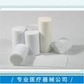The medicinal plaster cotton paper 3