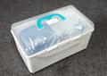 简易呼吸器厂家简易呼吸器价格 3