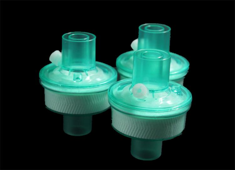 Medical cooling gel 4
