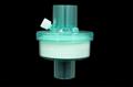 Medical cooling gel 5