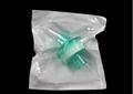 Medical cooling gel 6