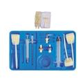 Disposable Epidual And Spinal Anesthesia kit( AS-E/S) 5