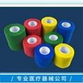 polymer fixed bandages 4