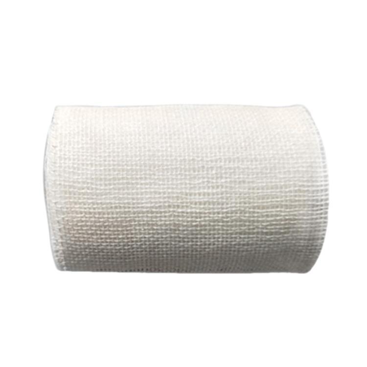 gauze bandage 3