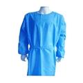 一次性手术衣无菌手术衣常规型手术衣