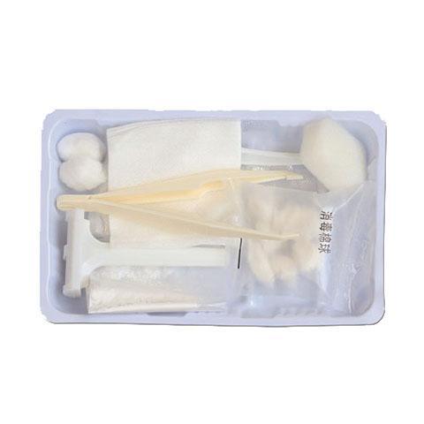 一次性使用无菌备皮包厂家批发价格 2