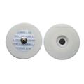disposable ecg electrodes 3