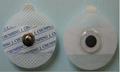 disposable ecg electrodes 4