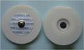 disposable ecg electrodes 6