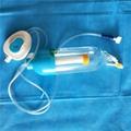 输注泵100ml,输注泵 CBI+PCA 2