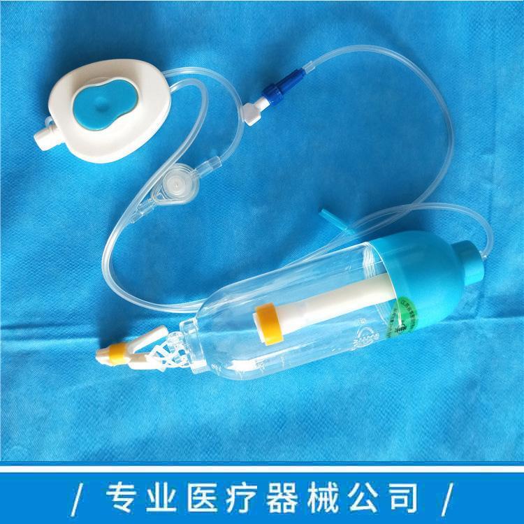 输注泵100ml,输注泵 CBI+PCA 6