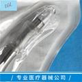 一次性加强型气管插管 气管插管加强型 5