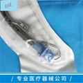 一次性加强型气管插管 气管插管加强型 6
