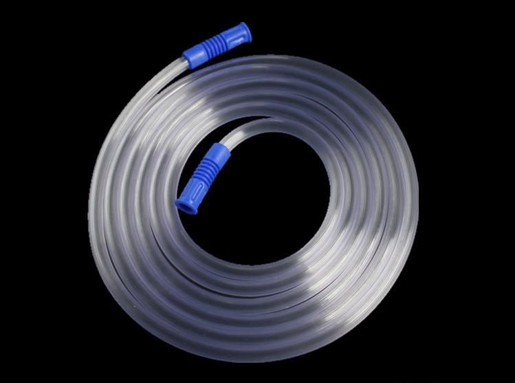 一次性使用吸引管厂家医用吸引管 4