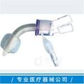 disposable tracheostomy cannula 2