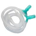 一次性使用  呼吸管路 2
