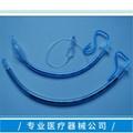 一次性使用气管插管普通型 3