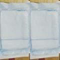 医用脱脂纱布垫厂家显影纱布垫厂