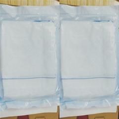 医用脱脂纱布垫厂家显影纱布垫厂家