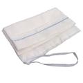 medical absorbent gauze pad 2