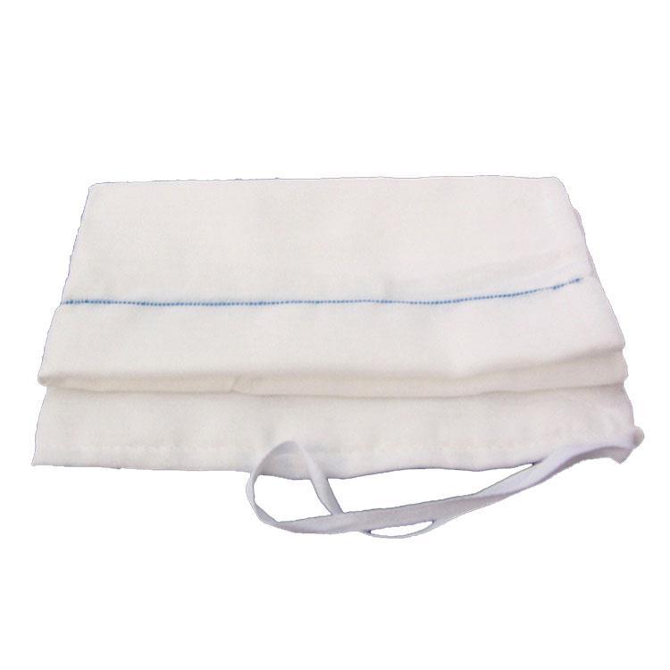 medical absorbent gauze pad 5