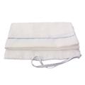 医用脱脂纱布垫厂家显影纱布垫厂家 5
