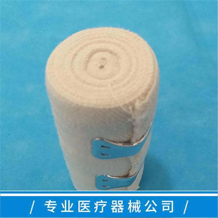 Disposable Crep Bandage Medical elastic bandage factory price 6