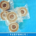 Disposable Crep Bandage Medical elastic bandage factory price 7