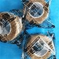 Disposable Crep Bandage Medical elastic bandage factory price 8
