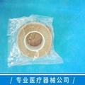 Disposable Crep Bandage Medical elastic bandage factory price 10