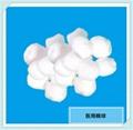 medical cotton ball  5