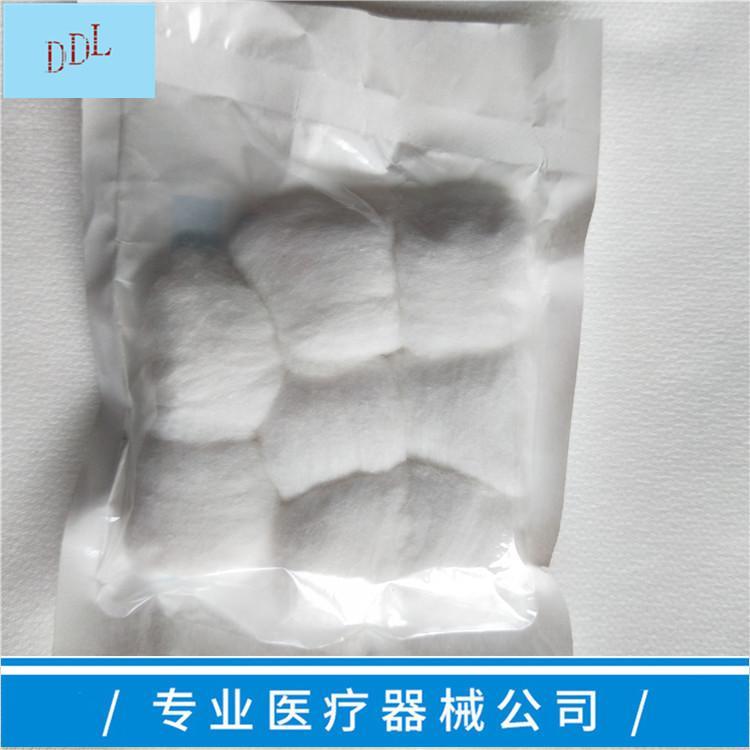 medical cotton ball  6