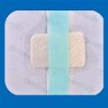 medical needle stick  5
