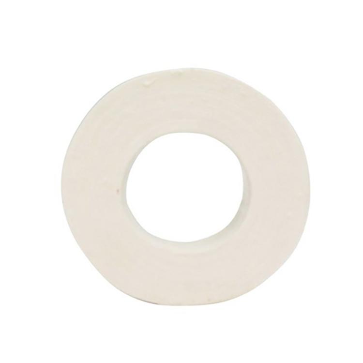 medical adhesive plaster 6