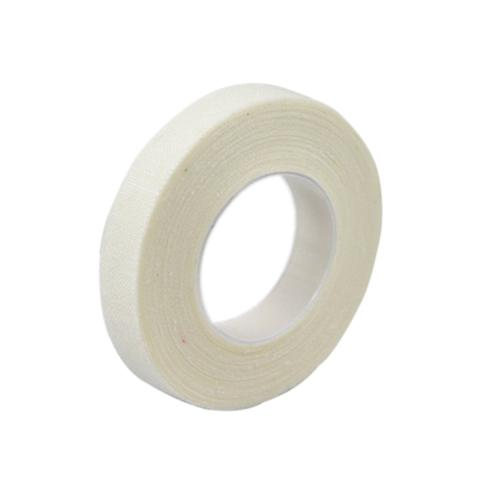 medical adhesive plaster 2