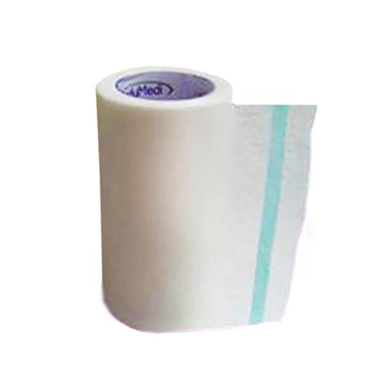 medical adhesive plaster 3