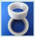 medical adhesive plaster 7