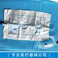 disposable drainage bag 4