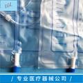disposable drainage bag 6