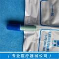 disposable drainage bag 8