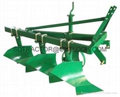 Sadin Tractor plough