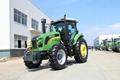 Sadin SD1604 Tractor  AUMAHR  Tractor