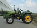 Sadin Tractor SD304 Tractor